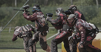paintball spk